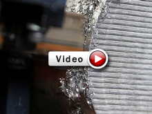 This video is about Trajan 916 Band Saw. a Great Utility Band Saw all Machine Shops