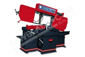 Trajan 20 60 Degree Miter Cutting Horizontal Band Saw