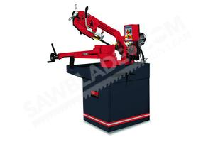 Trajan 270 High Performance Fabrication Saw