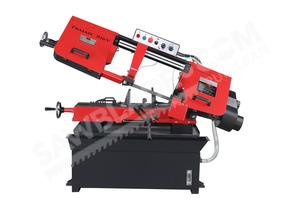 Trajan 916 Variable Speed Metal Cutting Band Saw