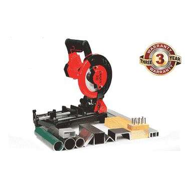 Trajan Q700 Carbide Saw Father Day Special $229.00